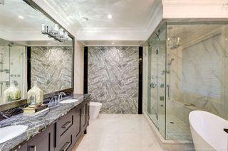 "Photo 15: 7620 REEDER Road in Richmond: Broadmoor House for sale in ""Broadmoor"" : MLS®# R2425075"