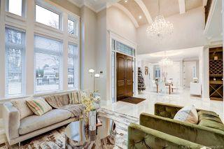 "Photo 6: 7620 REEDER Road in Richmond: Broadmoor House for sale in ""Broadmoor"" : MLS®# R2425075"