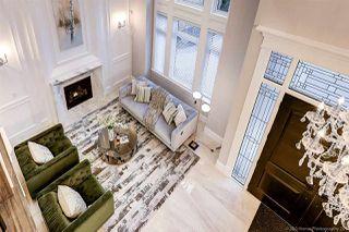 "Photo 19: 7620 REEDER Road in Richmond: Broadmoor House for sale in ""Broadmoor"" : MLS®# R2425075"