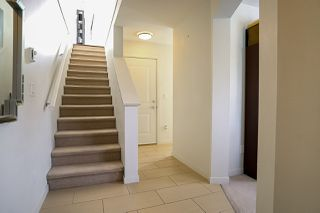 """Photo 16: 82 7233 189 Street in Surrey: Clayton Townhouse for sale in """"TATE"""" (Cloverdale)  : MLS®# R2438882"""