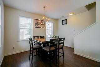 """Photo 9: 82 7233 189 Street in Surrey: Clayton Townhouse for sale in """"TATE"""" (Cloverdale)  : MLS®# R2438882"""