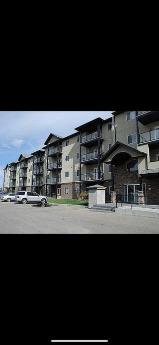 Photo 7: 240, Spruce Ridge Road in Spruce Grove: Condo for rent