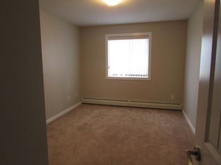 Photo 3: 240, Spruce Ridge Road in Spruce Grove: Condo for rent