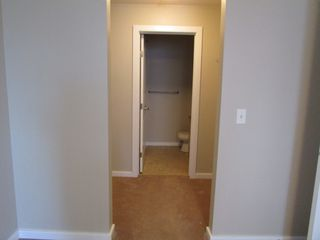 Photo 4: 240, Spruce Ridge Road in Spruce Grove: Condo for rent