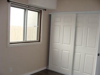 Photo 16: 108 10136 160 Street in Edmonton: Zone 21 Condo for sale : MLS®# E4197432