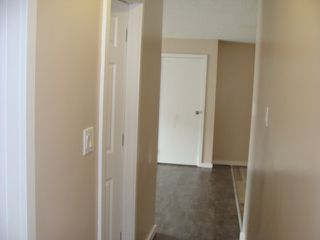 Photo 15: 108 10136 160 Street in Edmonton: Zone 21 Condo for sale : MLS®# E4197432