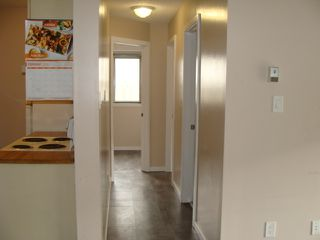 Photo 2: 108 10136 160 Street in Edmonton: Zone 21 Condo for sale : MLS®# E4197432