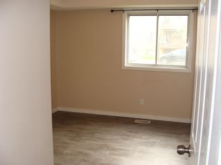 Photo 14: 108 10136 160 Street in Edmonton: Zone 21 Condo for sale : MLS®# E4197432