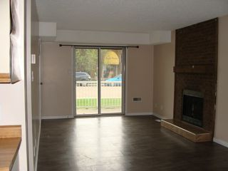 Photo 9: 108 10136 160 Street in Edmonton: Zone 21 Condo for sale : MLS®# E4197432