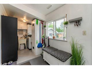 Photo 14: 41949 KIRK Avenue: Yarrow House for sale : MLS®# R2460160