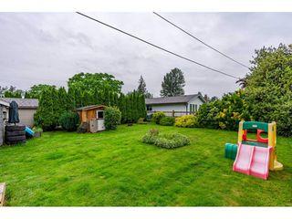 Photo 19: 41949 KIRK Avenue: Yarrow House for sale : MLS®# R2460160