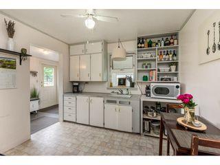 Photo 6: 41949 KIRK Avenue: Yarrow House for sale : MLS®# R2460160
