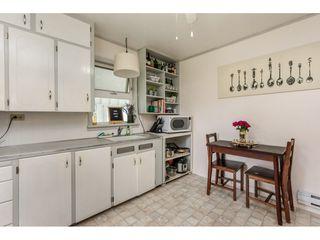Photo 7: 41949 KIRK Avenue: Yarrow House for sale : MLS®# R2460160