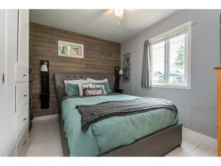 Photo 10: 41949 KIRK Avenue: Yarrow House for sale : MLS®# R2460160