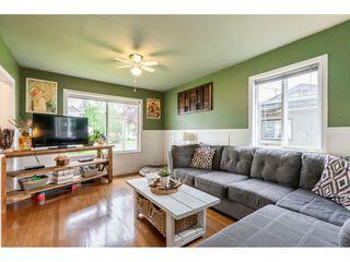 Photo 5: 41949 KIRK Avenue: Yarrow House for sale : MLS®# R2460160