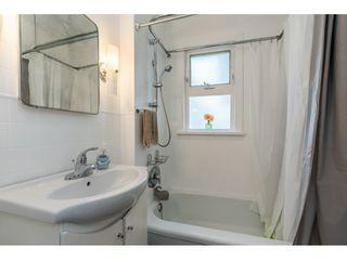 Photo 11: 41949 KIRK Avenue: Yarrow House for sale : MLS®# R2460160