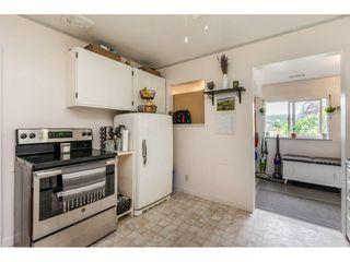 Photo 9: 41949 KIRK Avenue: Yarrow House for sale : MLS®# R2460160