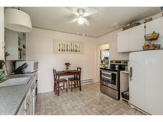 Photo 8: 41949 KIRK Avenue: Yarrow House for sale : MLS®# R2460160