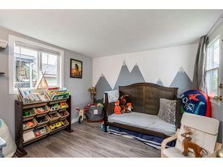 Photo 12: 41949 KIRK Avenue: Yarrow House for sale : MLS®# R2460160