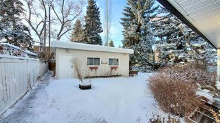 Photo 8: 14107 75 Avenue in Edmonton: Zone 10 House for sale : MLS®# E4203452