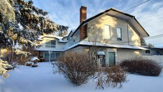 Photo 3: 14107 75 Avenue in Edmonton: Zone 10 House for sale : MLS®# E4203452