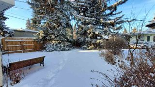 Photo 7: 14107 75 Avenue in Edmonton: Zone 10 House for sale : MLS®# E4203452