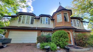 Photo 2: 14107 75 Avenue in Edmonton: Zone 10 House for sale : MLS®# E4203452