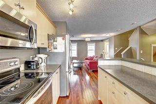 Photo 11:  in Edmonton: Zone 55 House for sale : MLS®# E4203958