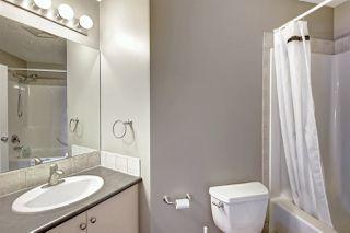 Photo 33:  in Edmonton: Zone 55 House for sale : MLS®# E4203958