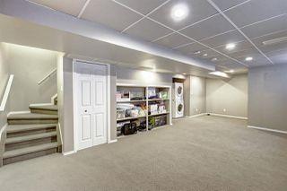 Photo 29:  in Edmonton: Zone 55 House for sale : MLS®# E4203958