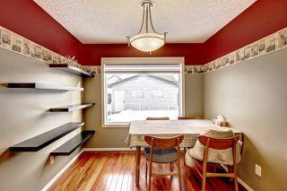Photo 12:  in Edmonton: Zone 55 House for sale : MLS®# E4203958
