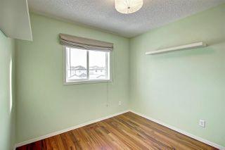 Photo 23:  in Edmonton: Zone 55 House for sale : MLS®# E4203958
