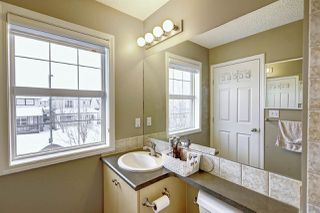 Photo 26:  in Edmonton: Zone 55 House for sale : MLS®# E4203958