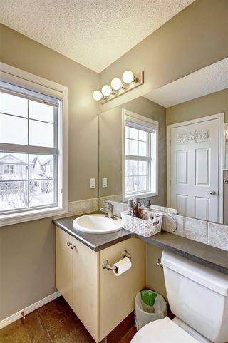 Photo 27:  in Edmonton: Zone 55 House for sale : MLS®# E4203958