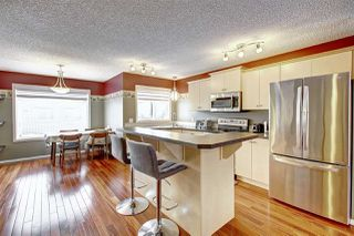 Photo 8:  in Edmonton: Zone 55 House for sale : MLS®# E4203958