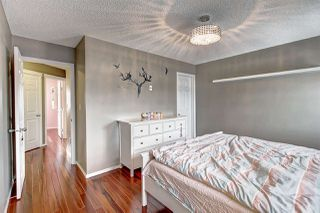 Photo 19:  in Edmonton: Zone 55 House for sale : MLS®# E4203958