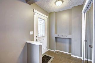 Photo 4:  in Edmonton: Zone 55 House for sale : MLS®# E4203958