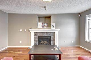 Photo 7:  in Edmonton: Zone 55 House for sale : MLS®# E4203958