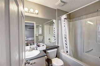 Photo 20:  in Edmonton: Zone 55 House for sale : MLS®# E4203958