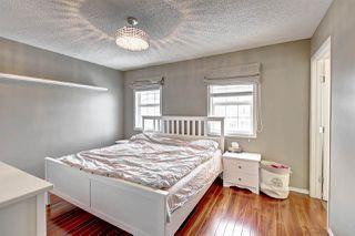 Photo 16:  in Edmonton: Zone 55 House for sale : MLS®# E4203958