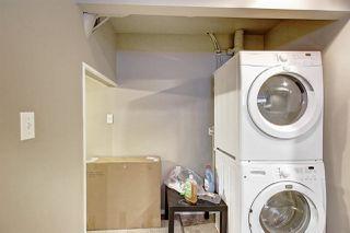 Photo 35:  in Edmonton: Zone 55 House for sale : MLS®# E4203958