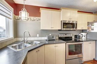 Photo 10:  in Edmonton: Zone 55 House for sale : MLS®# E4203958