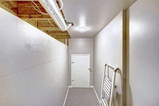 Photo 36:  in Edmonton: Zone 55 House for sale : MLS®# E4203958