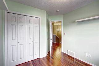 Photo 24:  in Edmonton: Zone 55 House for sale : MLS®# E4203958