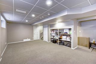 Photo 30:  in Edmonton: Zone 55 House for sale : MLS®# E4203958