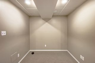 Photo 32:  in Edmonton: Zone 55 House for sale : MLS®# E4203958