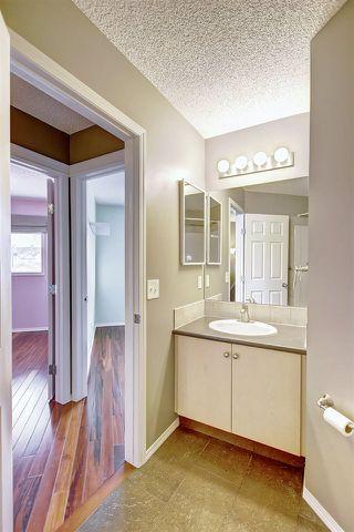 Photo 25:  in Edmonton: Zone 55 House for sale : MLS®# E4203958