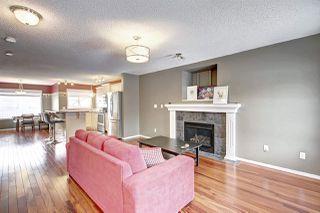 Photo 5:  in Edmonton: Zone 55 House for sale : MLS®# E4203958