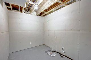 Photo 37:  in Edmonton: Zone 55 House for sale : MLS®# E4203958