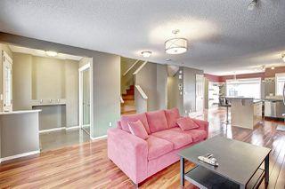 Photo 6:  in Edmonton: Zone 55 House for sale : MLS®# E4203958